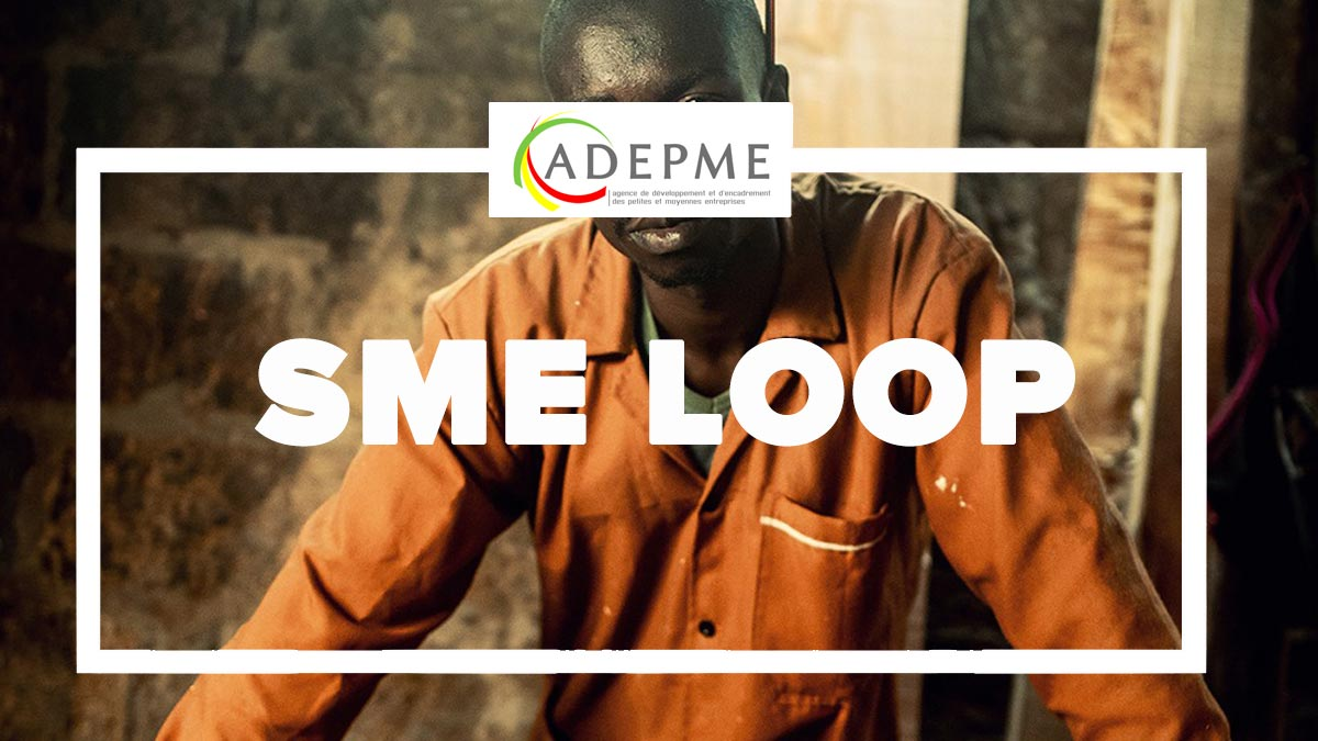 SME Loop Business training and coaching loop